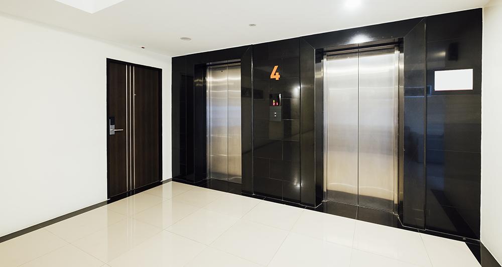 pagar instalacion ascensor